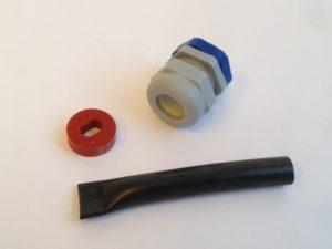 Accessoires pour câble chauffant – SCIENTAX