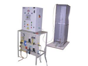 IEC 60332-1
